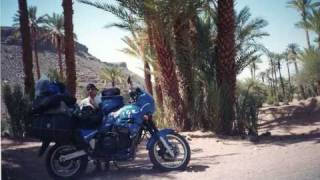preview picture of video 'morocco triumph'