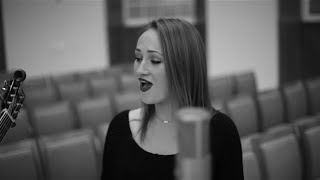 When The Right One Comes Along - Striking Matches (Nikki Sanz & Ben Maloney Cover)