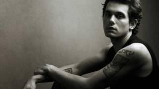 John Mayer Free Falling Acoustic