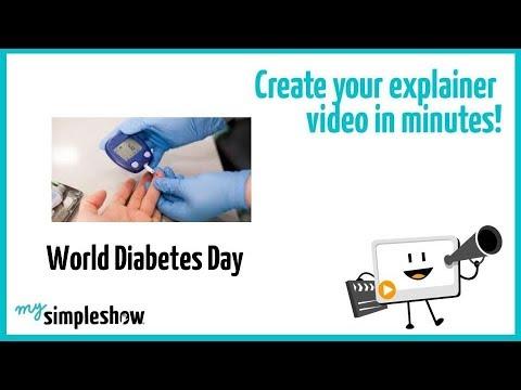 Una cura per il diabete di tipo 2 gratis