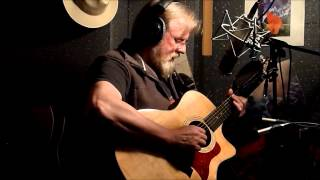 Love & Happiness (cover) - Mark Knopfler/Emmylou Harris