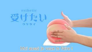 Français4
