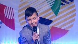 23 01 2019 «Моя Удмуртия» открывает второй этап конкурса «Стань звездой телеэкрана»