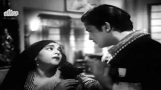 Beiman balma man bhi ja Asha_Majhoor_O P Nayyar a