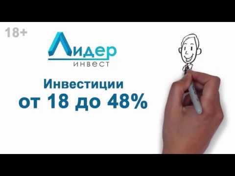 Курсы рубля форекс онлайн график