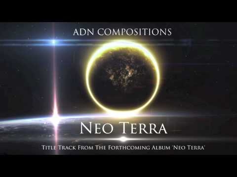 ADN Compositions - Neo Terra