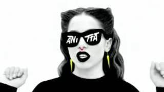 Bang (Clipe Oficial)-Anitta