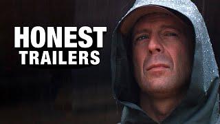 Honest Trailers - Unbreakable