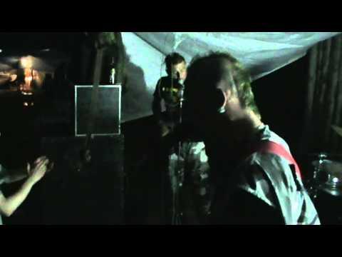 DoXichtu - Dub In Fire 2011