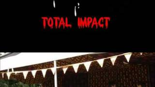Total Impact Life's a game