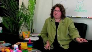 Parenting Basics : When to Start Potty Training