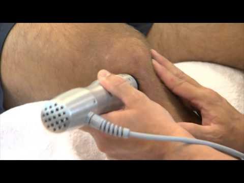 Osteoarthritis Arthritis des Kiefergelenks