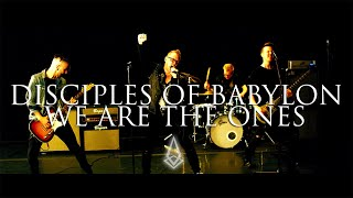 Disciples of Babylon @disciplesofbaby