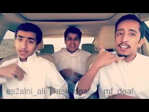 رقت عيناي شوقا   ولطيبة ذرفت عشقا   فأتيت إلى حبيبي فأهدأ يا   قلب ورفقا   صلي على محمد   السلام علي