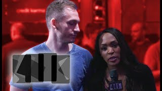 Bloopers, Blunders, Goofs, and Gags | 2018 WSOP | 411