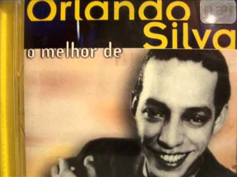 No Kilometro 2 - Orlando Silva
