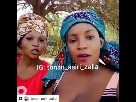 Hausa sexy
