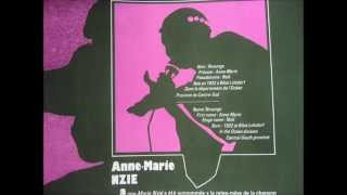 Anne Marie Nzie - me yimbo melp fuom (fleurs musicales du Cameroun - Afrovision records)