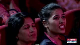 Power of Compounding.Web-series 'Bachat Nivesh aur Aap'