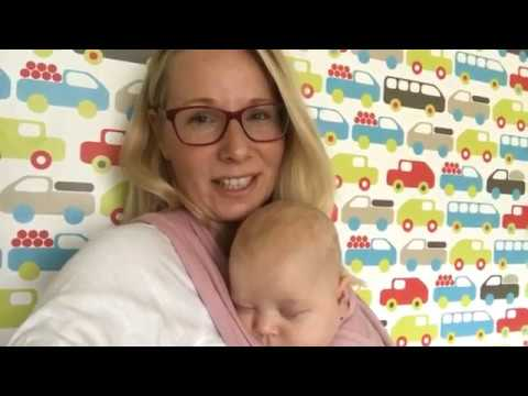 Video v článku Video: Jak mít šťastnou rodinu?