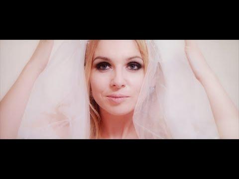 Песня ты мое счастье ты мое солнце на свадьбе видео