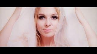 Наташа Богданова - Женатый мужчина (2017 edit) [ПРЕМЬЕРА КЛИПА]