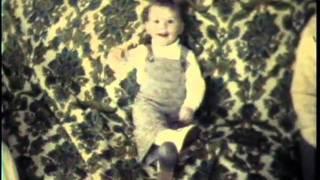 1978 Nipawin Saskatchewan Family Home Videos Boys Zoo
