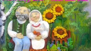 Orxan Deniz ft Elmir - Nenen Baban Olsun 2013
