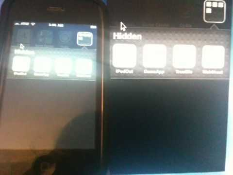 iPhone OS 4.0 Jailbroken Within 24 Hours