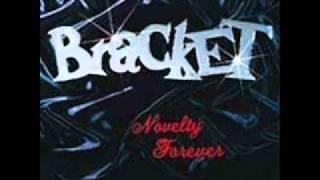 bracket - three gardens.wmv