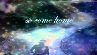 Come Home Running by Chris Tomlin