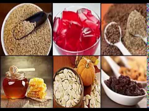 Produits ne soulèvent pas de sucre dans le sang