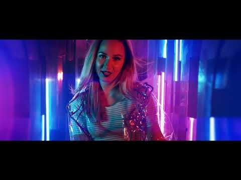 Эмили - Эндорфины (Lyric Video)