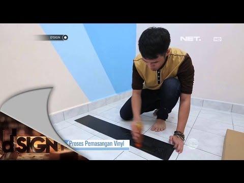 mp4 Desain Kamar Elegan Minimalis, download Desain Kamar Elegan Minimalis video klip Desain Kamar Elegan Minimalis