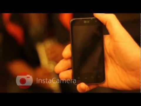 Video of InstaCamera Pro