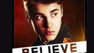 Justin Bieber (as Long As You Love Me)MP3