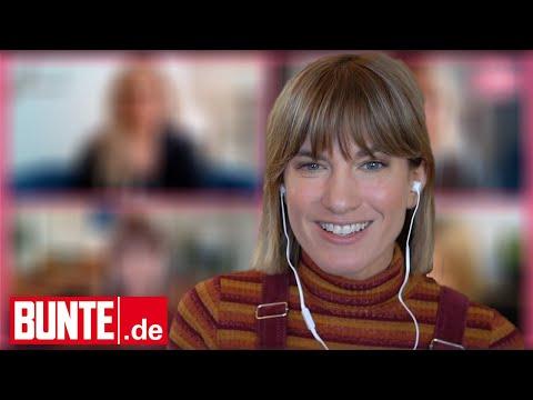 Renée zellweger dating 2020