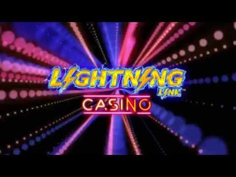 iron maidens casino regina Slot
