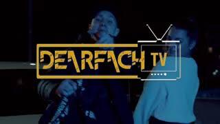 Young Daz - Ötzi (Official Music Video)