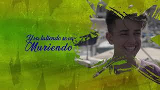 Letra de En Mi Corazón - Adexe & Nau + Izan Llunas (Video Lyric Oficial)