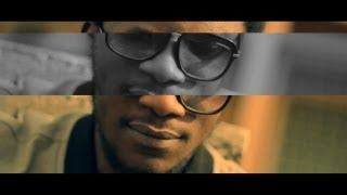 Royville x IBI - 'Sweat Shop' [Viral Music Video]
