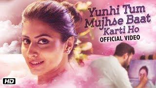 Yunhi Tum Mujhse Baat Karti Ho | Abhay Jodhpurkar | Savani