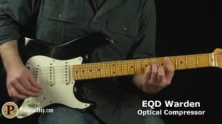 Dire Straits - Lady Writer Guitar Lesson