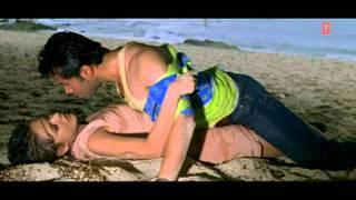 Sehra (Kyun Hai) (Full Song) Film - Aggar - YouTube