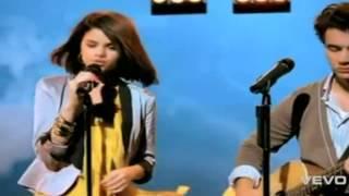 Disney Stars - Send It On (Official Music Video)