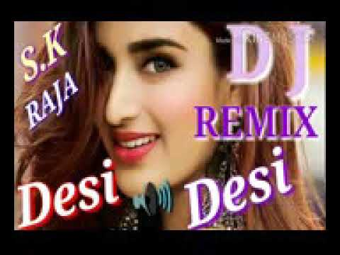Download GenYoutube Net Djsong Desi Desi Na Bolya Kar Chori Re HD Mp4 3GP Video and MP3