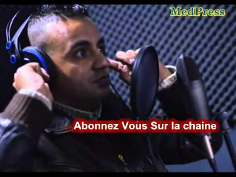 RAMDANE MP3 TÉLÉCHARGER CHEB YOUNESS