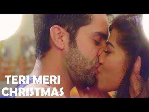 Teri Meri Christmas ft. Donna Munshi & Vijay Tilani   The Short Cuts