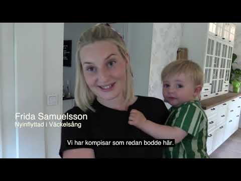 Dating sweden färila