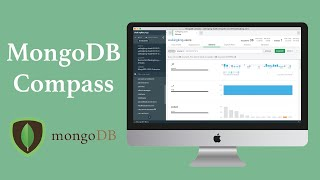 MongoDB Compass - Export, Import, Query Data, Aggregation, Aggregation Pipeline, Creating Views